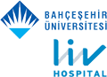 Kadın Doğum Uzmanı Ankara Liv Hospital