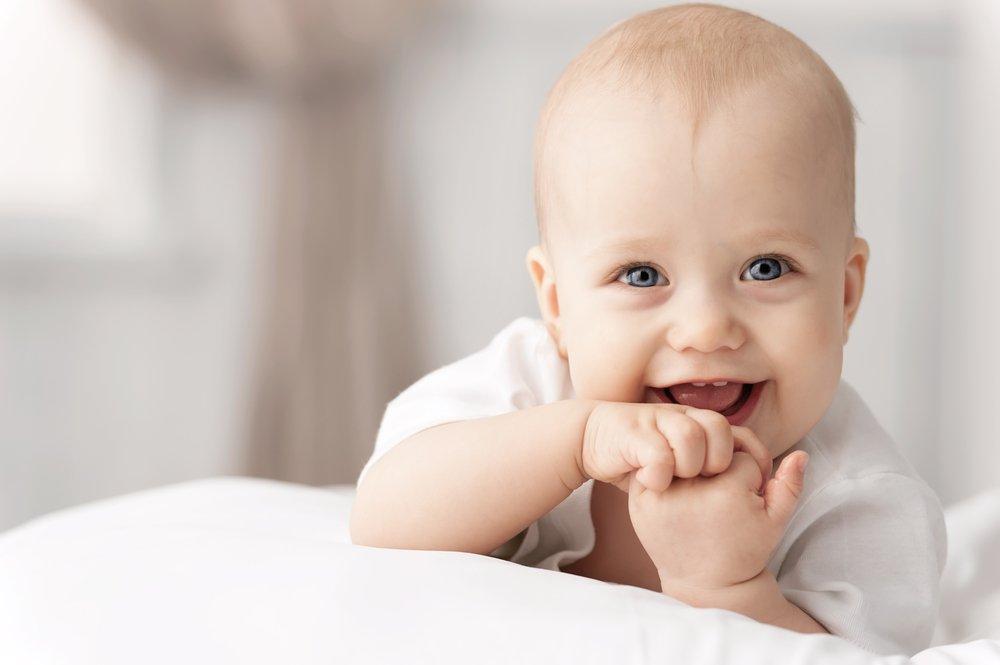Tüp Bebek İle İlgili Tüm Merak Edilenler…