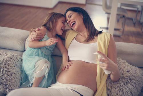 Endometriozis Nedir?