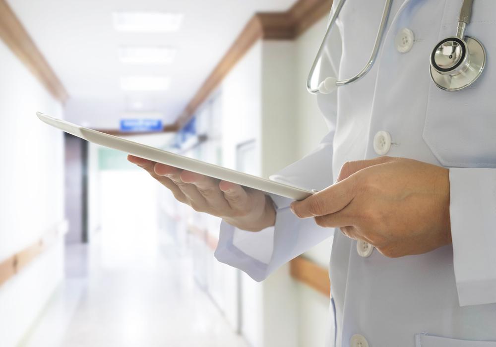 Hamilelikte Doktor Kontrolünün Önemi