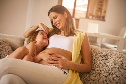 Hamileliğe Nasıl Hazırlanılmalıdır?