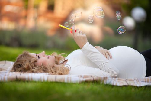 Kimyasal Ürünler Hamileliği Etkiler Mi?