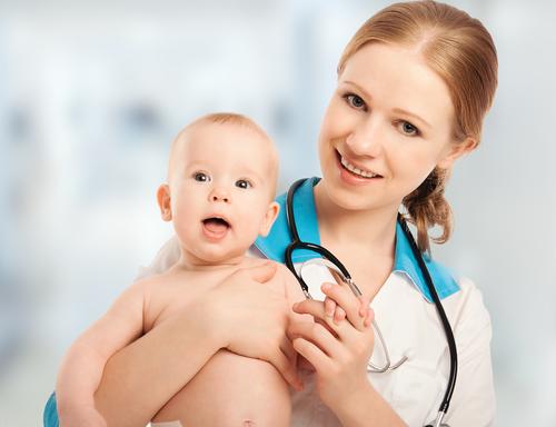 Mikro Çipli Tüp Bebek Yöntemi