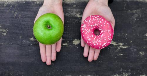 Obezitenin Gebelik Oluşumuna Etkisi?