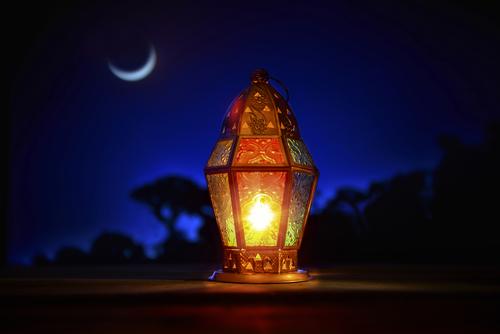 Ramazan ve Gebelik – Hamileler Oruç Tutabilir mi?