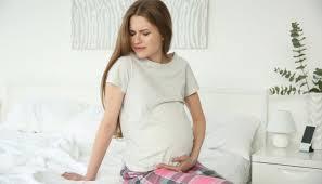 Hamilelikte gaz sancıları ile nasıl başa çıkabiliriz?