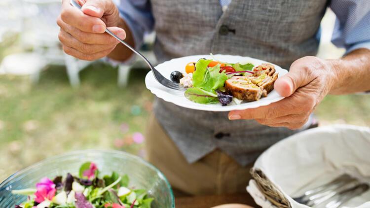 Erkek İnfertil Bir Hasta Nasıl Beslenmelidir?